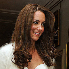 wedding kate middleton-15