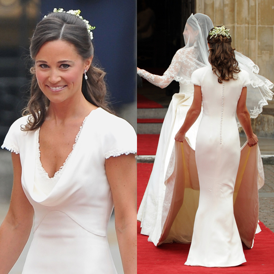 pippa middleton pictures. Pippa Middleton Workout and