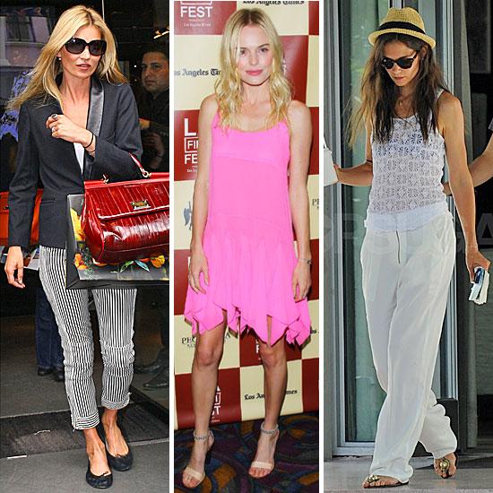 Celebrity Fashion Quiz 2011 06 25 03 00 32 Popsugar Fashion