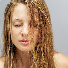 How Deal Humidity Hair Fight Frizzy Hair
