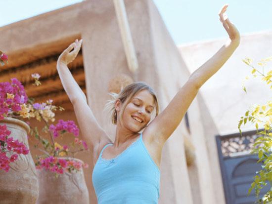 5-Ways-Kick-Start-Healthy-Day.jpg (550×413)